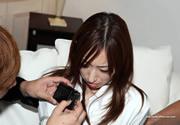 kaori nishio  thumb image 03.jpg