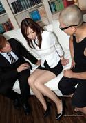 kaori nishio  thumb image 04.jpg