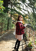 Miyuki Alice 美雪ありす thumb image 01.jpg