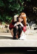 Miyuki Alice 美雪ありす thumb image 02.jpg
