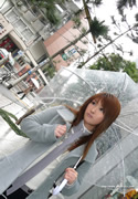 Miyo  thumb image 03.jpg