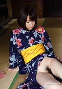 Kamiya Mayu 神谷まゆ thumb image 11.jpg