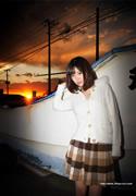 Tsukasa Aoi 葵つかさ thumb image 03.jpg