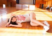 Tsukasa Aoi 葵つかさ thumb image 06.jpg