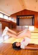 Tsukasa Aoi 葵つかさ thumb image 07.jpg