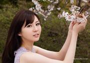 tatsumi yui 辰巳ゆい thumb image 01.jpg