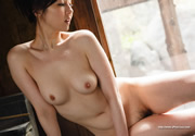 tatsumi yui 辰巳ゆい thumb image 07.jpg