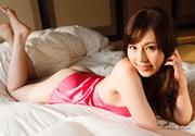 tatsumi yui 辰巳ゆい thumb image 11.jpg