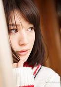 riko honda 本田莉子 thumb image 09.jpg