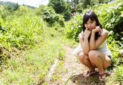 Kana Yume 由愛可奈 thumb image 04.jpg