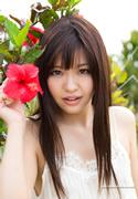 Mei Hayama 葉山めい thumb image 01.jpg