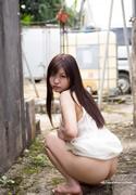 Mei Hayama 葉山めい thumb image 06.jpg