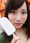 Mao Kurata 倉多まお thumb image 05.jpg