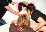 megumi shino 篠めぐみ thumb image 07.jpg