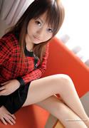 ryoko saeki  thumb image 01.jpg