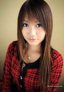 ryoko saeki  thumb image 02.jpg