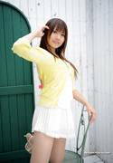 ryoko saeki  thumb image 06.jpg