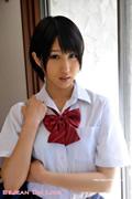 Riku Minato 湊莉久 thumb image 04.jpg