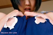 Riku Minato 湊莉久 thumb image 16.jpg