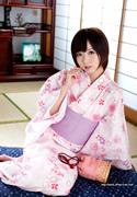 Yu Asakura 麻倉憂 thumb image 01.jpg