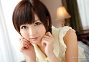 Yu Asakura 麻倉憂 thumb image 02.jpg
