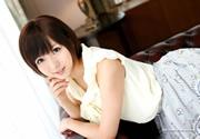 Yu Asakura 麻倉憂 thumb image 03.jpg
