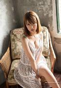 Seira Yamakawa 山川青空 thumb image 02.jpg