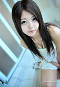 mika shiraishi  thumb image 01.jpg