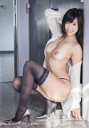 Nana Ogura 小倉奈々 thumb image 04.jpg