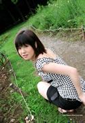 sayo  thumb image 04.jpg