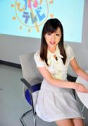 ayu kamisaka  thumb image 01.jpg