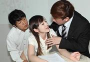 ayu kamisaka  thumb image 04.jpg