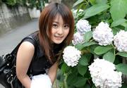 shino  thumb image 03.jpg