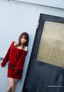 ohashi miku 大橋みく thumb image 01.jpg