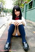 Rin Suzunei 鈴音りん thumb image 02.jpg