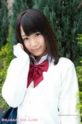 Ami Hyakutake 百武あみ thumb image 01.jpg