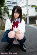 Ami Hyakutake 百武あみ thumb image 02.jpg