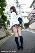 Ami Hyakutake 百武あみ thumb image 03.jpg