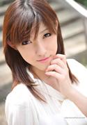 ryoko fujiwara  thumb image 01.jpg