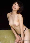 Shoko Akiyama 秋山祥子 thumb image 02.jpg