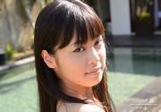 satou mayu 紗藤まゆ thumb image 03.jpg