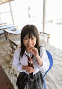 satou mayu 紗藤まゆ thumb image 08.jpg