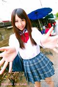 Mai Usami 宇佐美まい thumb image 15.jpg