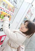 futaba  thumb image 01.jpg