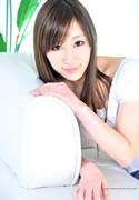 rei kawashima  thumb image 02.jpg