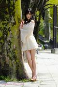Hibiki Ohtsuki 大槻ひびき thumb image 01.jpg