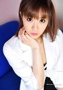 yuki kuramochi  thumb image 02.jpg