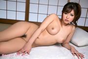 Haruki Sato さとう遥希 thumb image 16.jpg