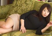 Marina Shiraishi 白石茉莉奈 thumb image 02.jpg