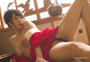 Marina Shiraishi 白石茉莉奈 thumb image 13.jpg